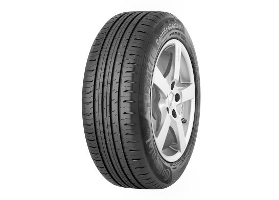 Tyre Continental ECO CO 77H 165/60R15 77 H