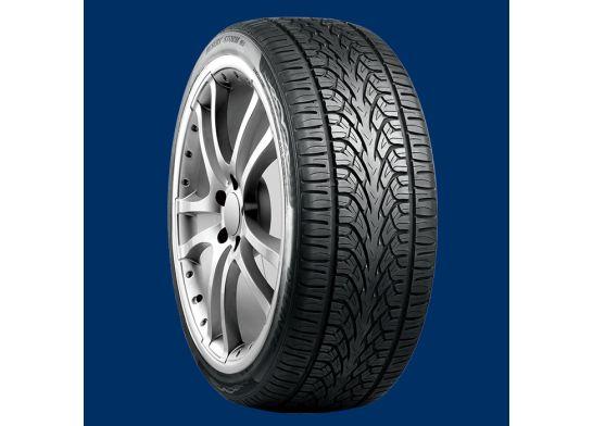 Tyre Delinte DS8 XL 92W 255/30R20 92 W