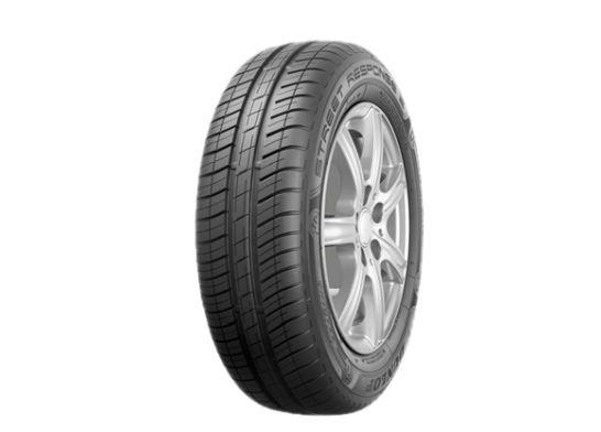 Tyre Dunlop STREET 82T 175/70R13 82 T