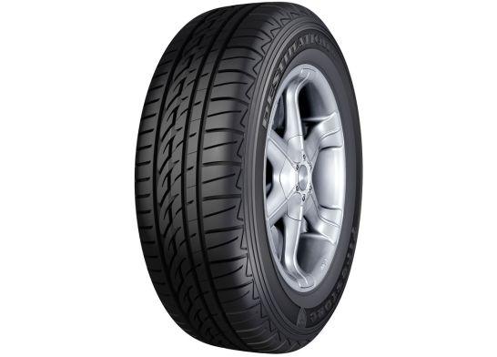 Tyre Firestone DEST H 103H 225/70R16 103 H