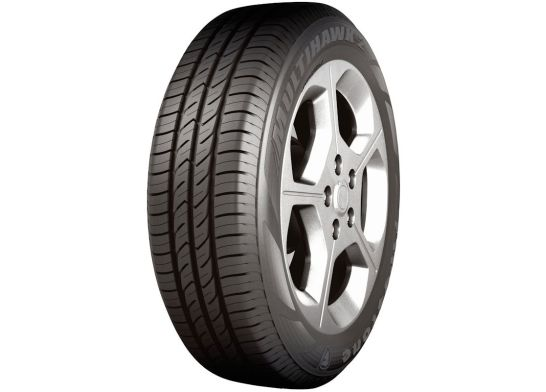Tyre Firestone MULH2 86T 185/65R14 86 T