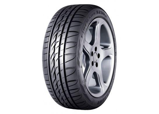 Tyre Firestone SZ90 96Y 255/35R19 96 Y
