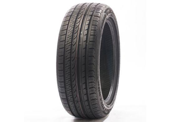 Tyre Fullrun F2000 91V 195/55R16 91 V