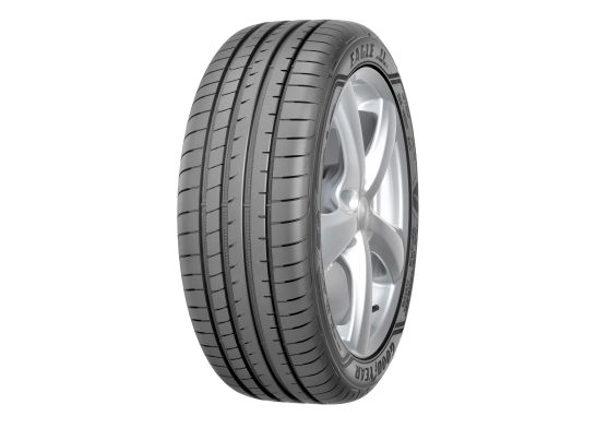 Tyre Goodyear F1 ASS 97Y 275/30R20 97 Y