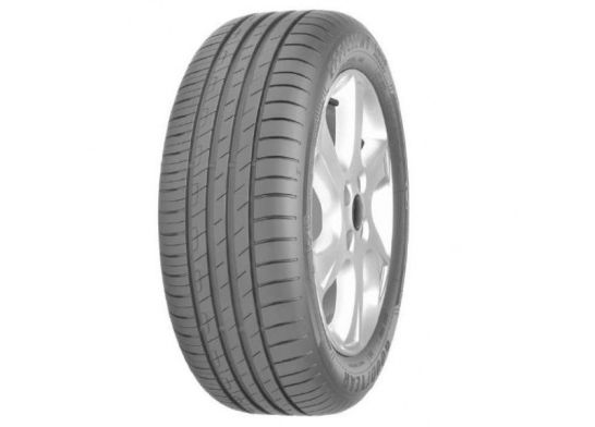 Tyre Goodyear EFFIGR 95H 195/55R20 95 H