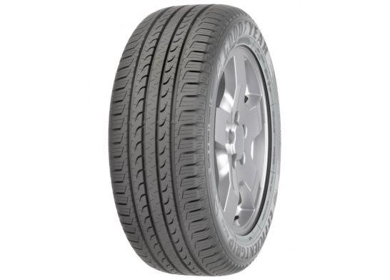 Tyre Goodyear EFFICI 99V 235/55R17 99 V