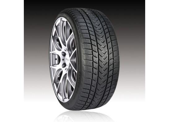 Tyre Gripmax STATUS 89V 215/40R18 89 V
