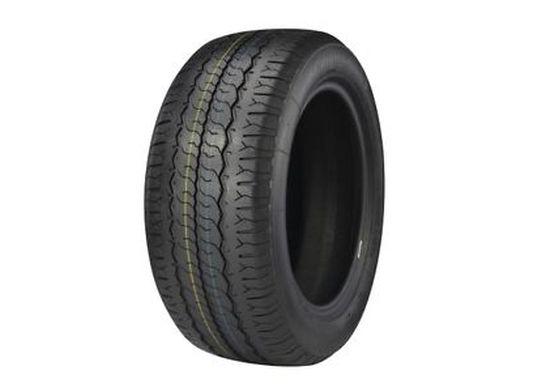 Tyre Gripmax CARGO 104/101N 195/50R13 104/101 N