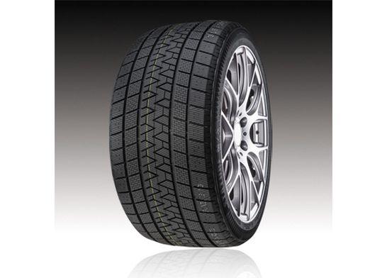 Tyre Gripmax STATUS 112H 255/60R18 112 H