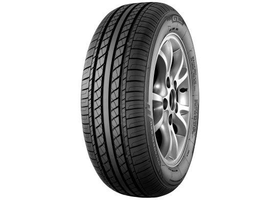 Tyre Gadjah Tunggal VP1 88T 175/70R14 88 T