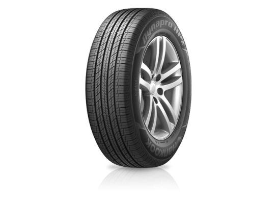 Tyre Hankook DYNA H 100V 235/55R18 100 V