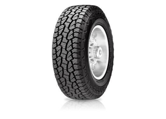 Tyre Hankook Dyanpr 112T 265/65R17 112 T