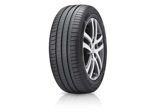 Tyre Hankook Kinerg 91T 195/65R15 91 T