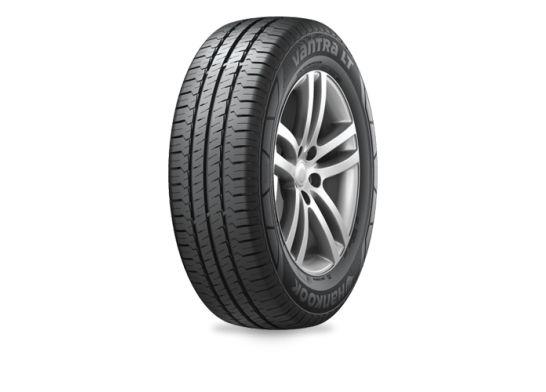 Tyre Hankook Vantra 106/104R 205/70R15 106/104