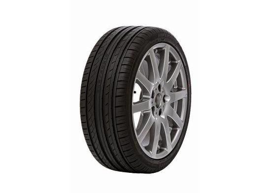 Tyre Hifly HF805 84W 215/35R18 84 W