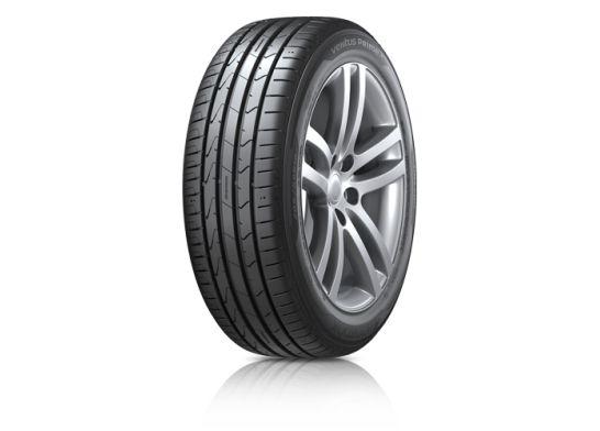 Tyre Hankook VENT V 95W 215/50R17 95 W