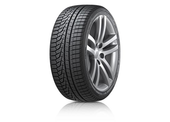Tyre Hankook I*CEPT 96H 215/60R17 96 H
