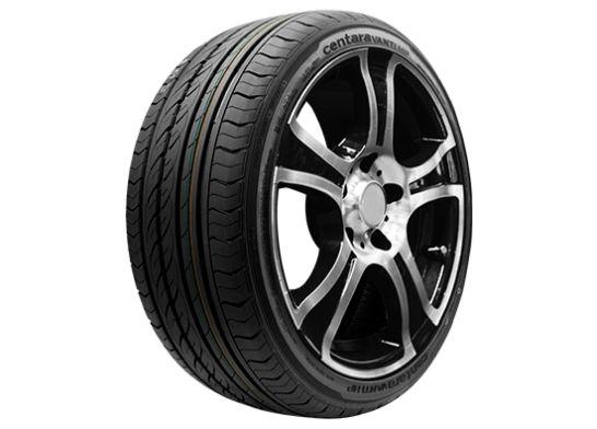 Tyre Centara VANTI 85W 195/45R17 85 W