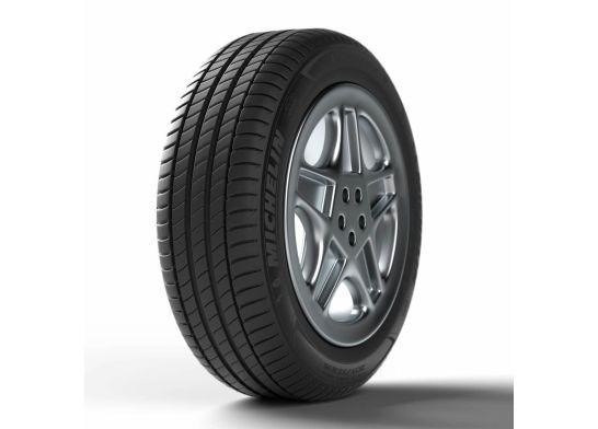 Tyre Michelin PRIMAC 102Y 245/45R19 102 Y