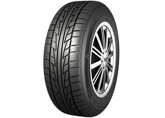 Tyre Ovation W586 81H 175/60R15 81 H