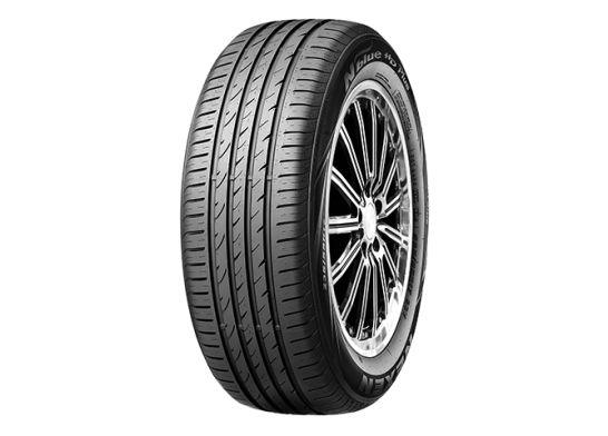 Tyre Nexen NBLUE 82H 175/60R16 82 H