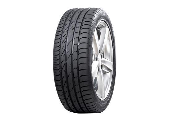 Tyre Nokian Line 100H 215/65R15 100 H