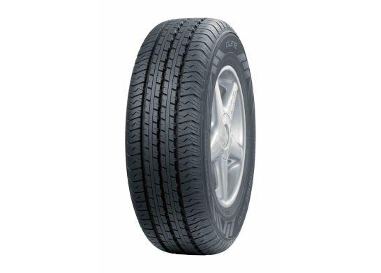 Tyre Nokian cLine 117/115R 235/60R17 117/115