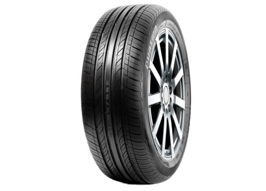 Tyre Ovation VI682 74T 145/80R12 74 T