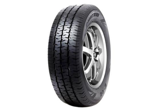 Tyre Ovation V-02 121/120R 225/75R16 121/120