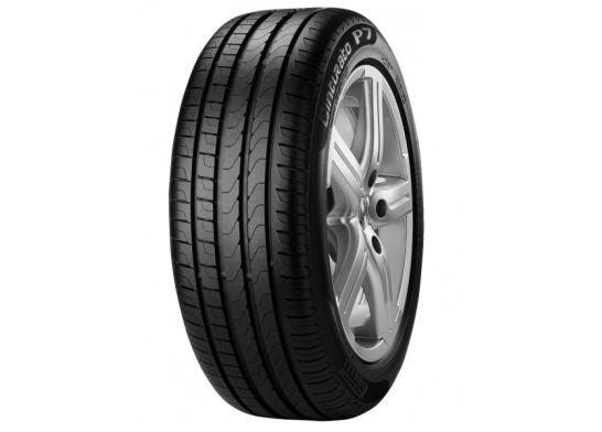 Tyre Pirelli CIN P7 92H 205/60R16 92 H