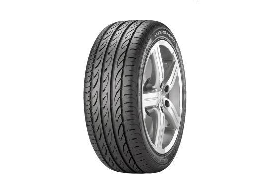 Tyre Pirelli PZERO 98Y 225/50R17 98 Y