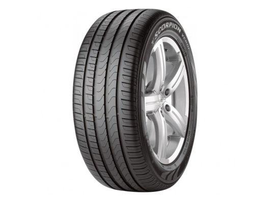 Tyre Pirelli SCP VE 111W 285/45R19 111 W