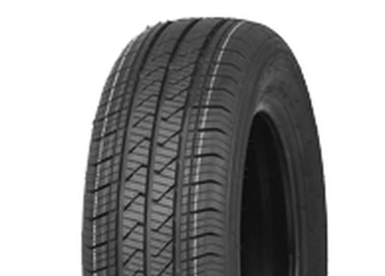 Tyre Security AW414 93/91N 185/65R14 93/91 N