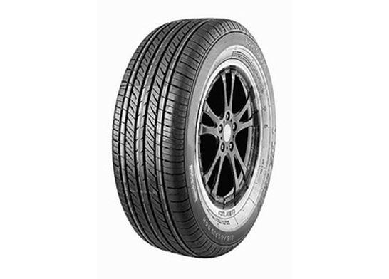 Tyre Sunny SN880 96V 225/60R15 96 V