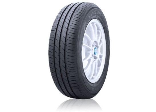 Tyre Toyo NANO E 75T 155/70R13 75 T