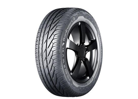 Tyre Uniroyal RAINEX 81T 165/65R15 81 T