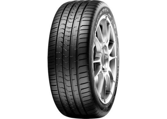 Tyre Vredestein SATIN 112W 255/60R18 112 W