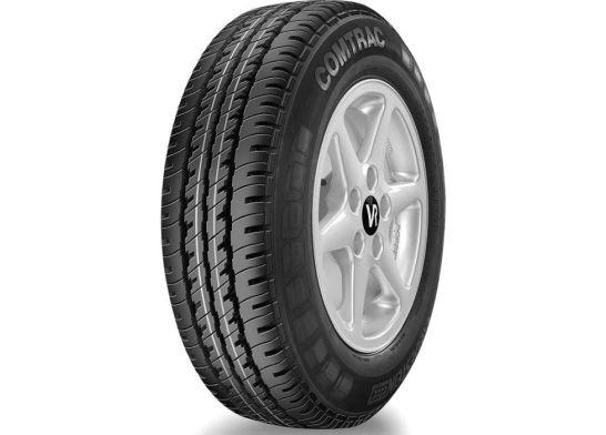 Tyre Vredestein CTRAC 107/105R 195/75R16 107/105