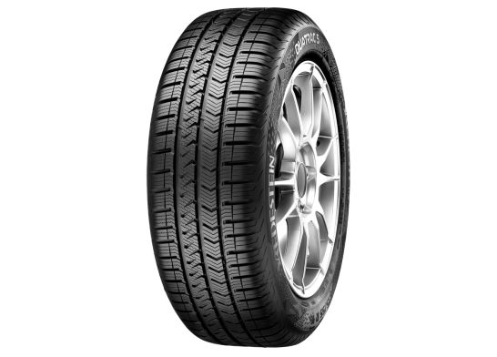 Tyre Vredestein QTRAC 95Y 215/50R17 95 Y