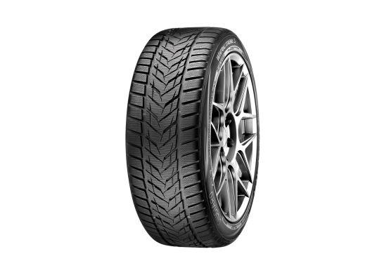 Tyre Vredestein XTREME 99V 225/50R18 99 V