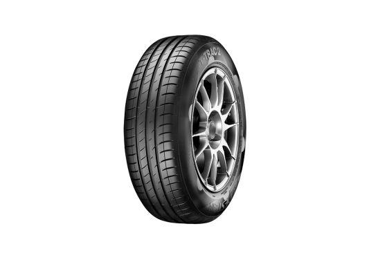 Tyre Vredestein TTRAC2 92T 185/65R15 92 T