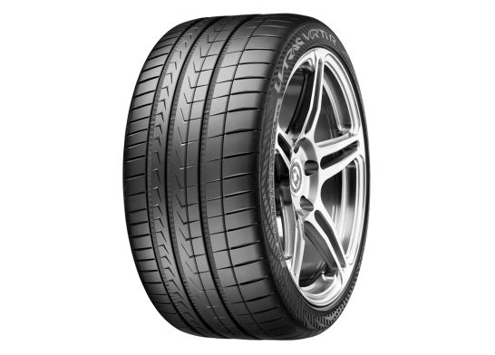 Tyre Vredestein VORTI 99Y 265/35R20 99 Y