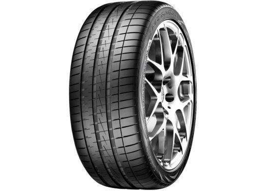 Tyre Vredestein VORTI 111Y 295/40R21 111 Y