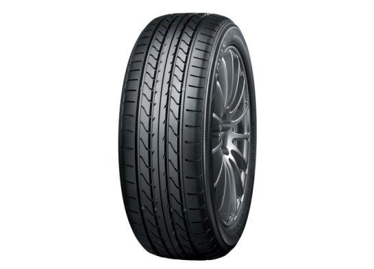 Tyre Yokohama ES32 92H 205/60R16 92 H