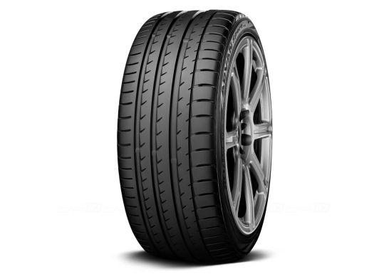 Tyre Yokohama V105 105Y 265/40R21 105 Y