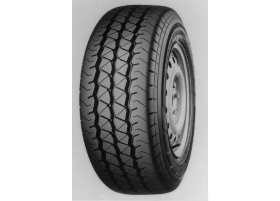 Tyre Yokohama RY818 104/102R 185/75R16 104/102