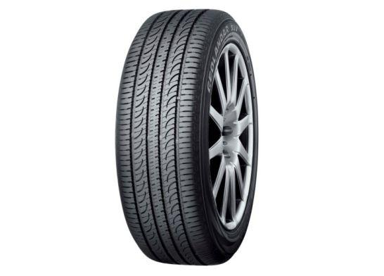 Tyre Yokohama GO55 B 99V 215/55R18 99 V