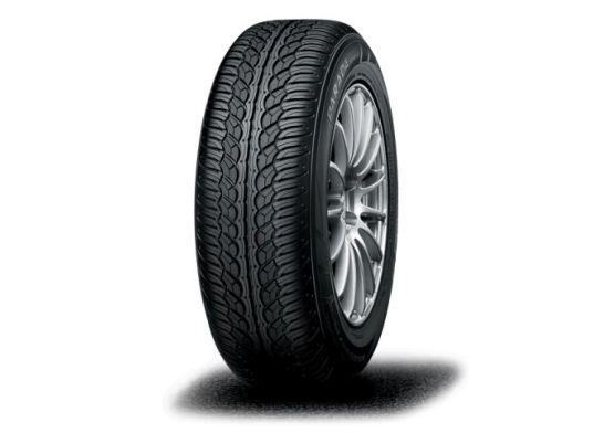 Tyre Yokohama PARADA 106V 285/35R22 106 V