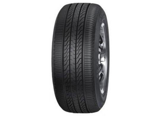 Tyre Accelera ECO PL 102V 215/65R16 102 V