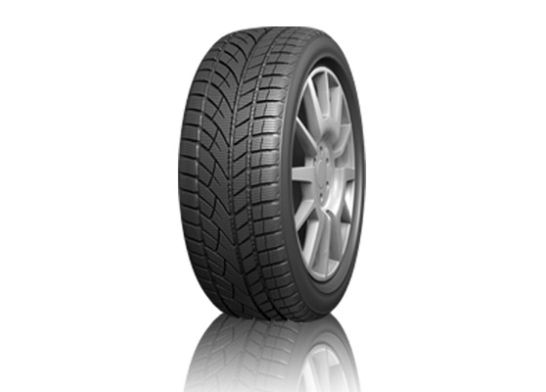 Tyre Evergreen EW66 98H 215/65R16 98 H
